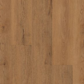 Vinil HRAST RHINE WINCLA-1100/0 | Floor Experts
