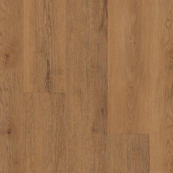 Vinil HRAST RHINE WINCLA-1100/0 | Floor Experts