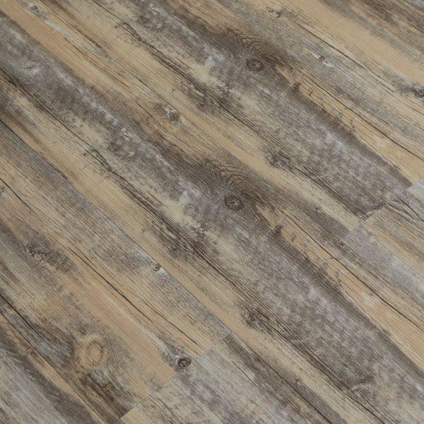 Vinil podovi HRAST ROBINSON WINPRO-1007/0 Posetite centar podnih obloga Floor Experts