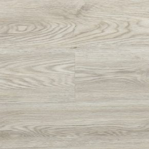 Vinil HRAST ROCK RIDGE WINSTB-1076/0 | Floor Experts