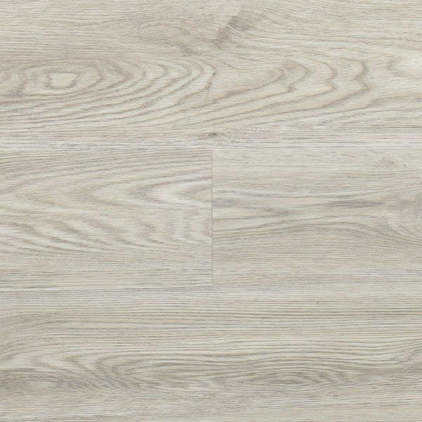 Vinil HRAST ROCK RIDGE WINSTB-1076/0 | Floor Experts