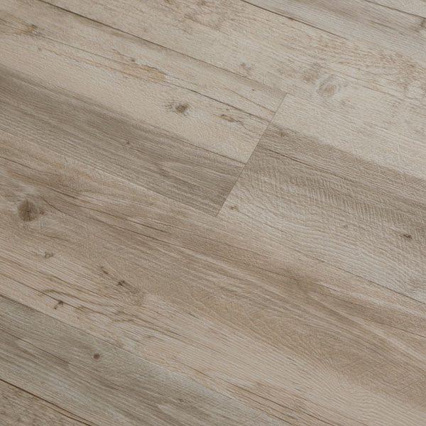 Vinil podovi HRAST RUGGED WINPRO-1021/0 Posetite centar podnih obloga Floor Experts