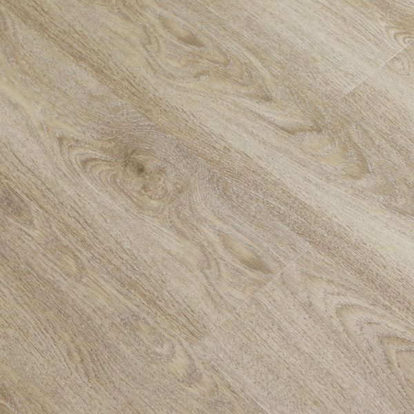 Vinil podovi HRAST SALT LAKE WINSTA-1036/0 Posetite centar podnih obloga Floor Experts