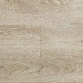 Vinil HRAST SALT LAKE WINSTA-1036/0 | Floor Experts