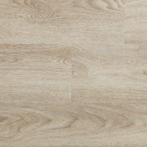 Vinil HRAST SALT LAKE WINSTA-1036/0 | Floor Experts