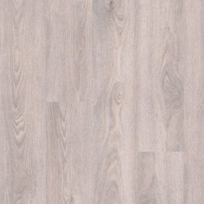 Vinil HRAST SALT LAKE WINSTA1036 | Floor Experts