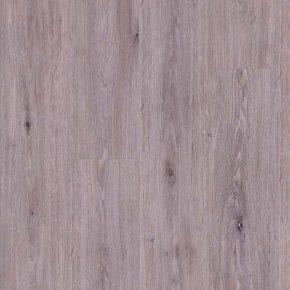 Vinil HRAST SAN DIEGO WINRGD-1063 | Floor Experts