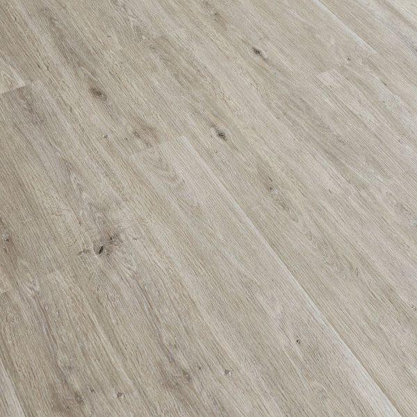 Vinil podovi HRAST SAN DIEGO WINRGD-1063/0 Posetite centar podnih obloga Floor Experts