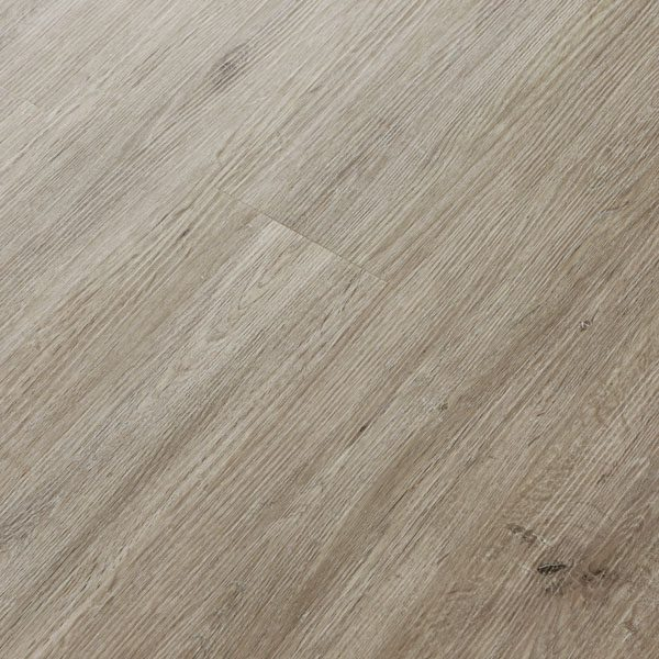 Vinil HRAST SAN DIEGO WINRGD-1063/0 | Floor Experts