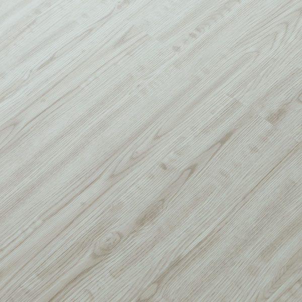 Vinil podovi HRAST SAN FRANCISCO WINPRC-1019/1 Posetite centar podnih obloga Floor Experts