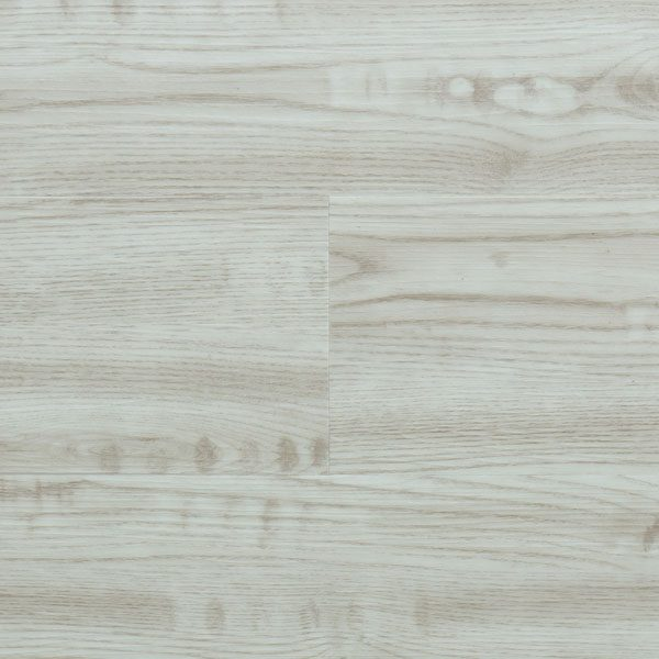 Vinil HRAST SAN FRANCISCO WINPRC-1019/1 | Floor Experts