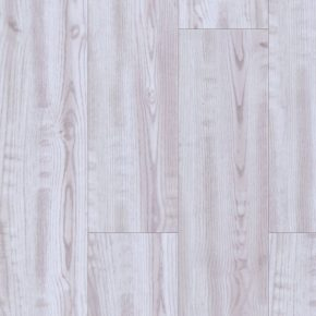 Vinil HRAST SAN FRANCISCO WINPRC1019 | Floor Experts