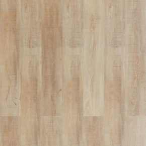 Vinil HRAST SAWN BISQUE WICHDC-OAKSB0 | Floor Experts