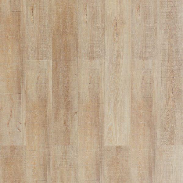 Vinil HRAST SAWN BISQUE WICHDC-OAKSB0 | Floor Experts