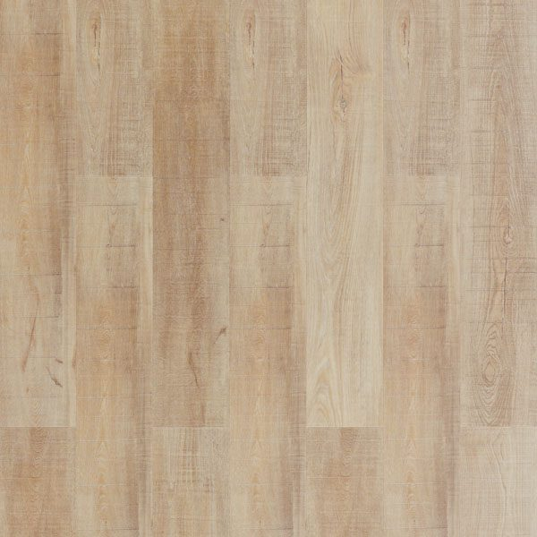 Vinil HRAST SAWN BISQUE WICVIN-155HD1 | Floor Experts