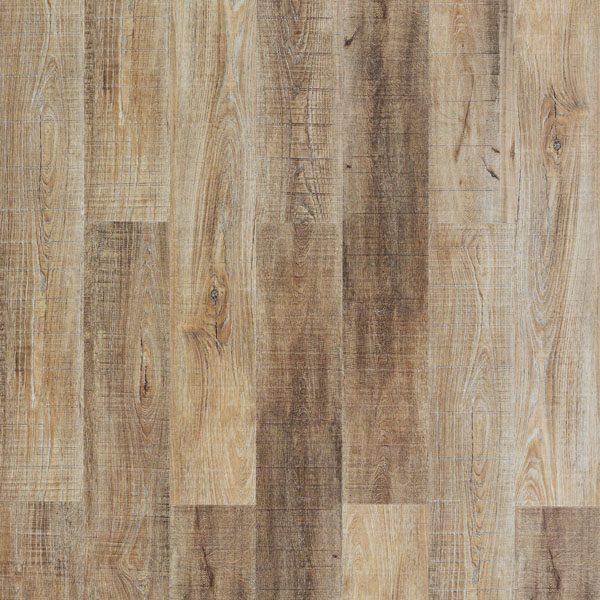 Vinil HRAST SAWN TWINE WICVIN-150HD1 | Floor Experts