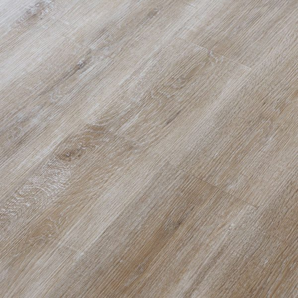 Vinil podovi HRAST SEINE WINCLA-1103/0 Posetite centar podnih obloga Floor Experts