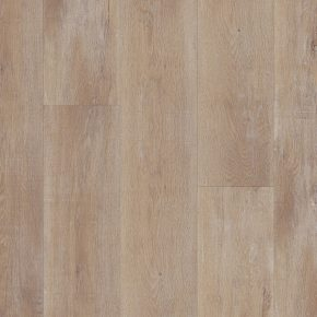 Vinil HRAST SEINE WINCLA-1103/0 | Floor Experts