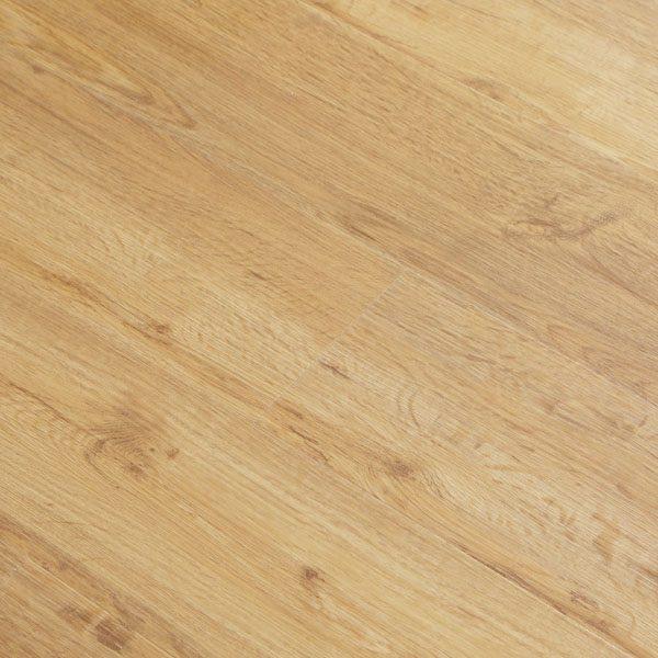 Vinil podovi HRAST SHANNON WINSTA-1040/0 Posetite centar podnih obloga Floor Experts