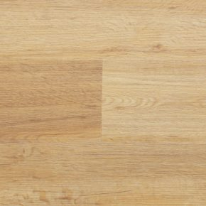 Vinil HRAST SHANNON WINSTA-1040/0 | Floor Experts