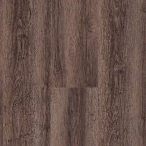 Vinil HRAST SHIRE WINGRA-1033 | Floor Experts