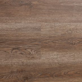 Vinil HRAST SHIRE WINGRA-1033/0 | Floor Experts