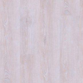 Vinil HRAST ST. MORITZ WINSTB-1069 | Floor Experts