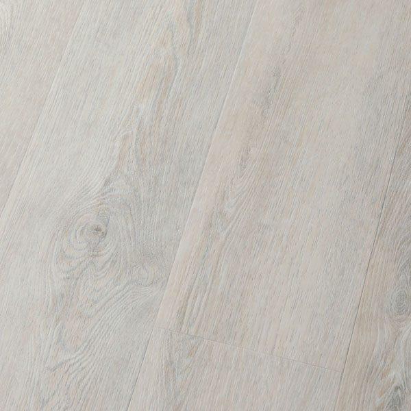 Vinil podovi HRAST ST. MORITZ WINSTB-1069/0 Posetite centar podnih obloga Floor Experts