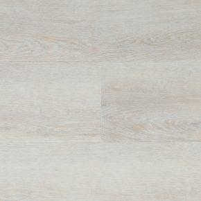 Vinil HRAST ST. MORITZ WINSTB-1069/0 | Floor Experts