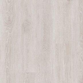 Vinil HRAST STRASSBOURG WINSTA1039 | Floor Experts