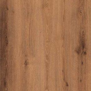 Vinil HRAST TANAMI FUTCOM-1086 | Floor Experts