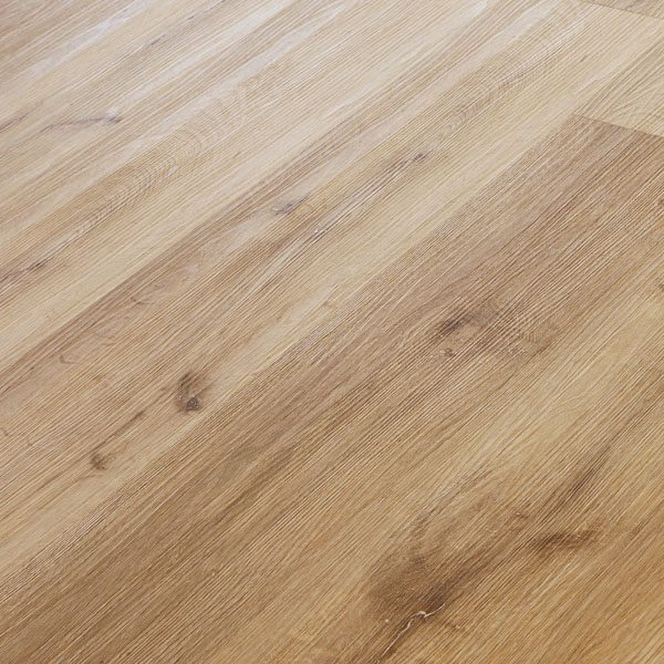 Vinil podovi HRAST THAMES WINCLA-1102/0 Posetite centar podnih obloga Floor Experts