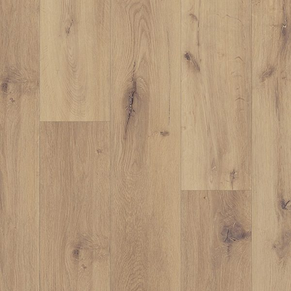 Vinil HRAST THAMES WINCLA-1102/0 | Floor Experts
