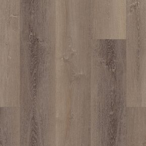Vinil HRAST TIBER WINCLA-1099/0 | Floor Experts