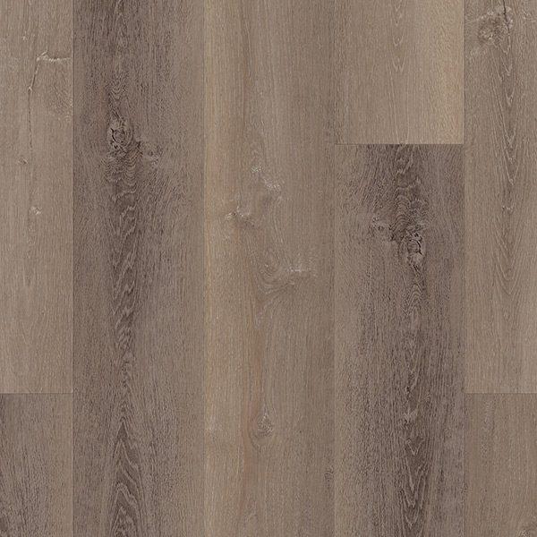 Vinil HRAST TIBER WINCLA-1099/0 | Floor Experts