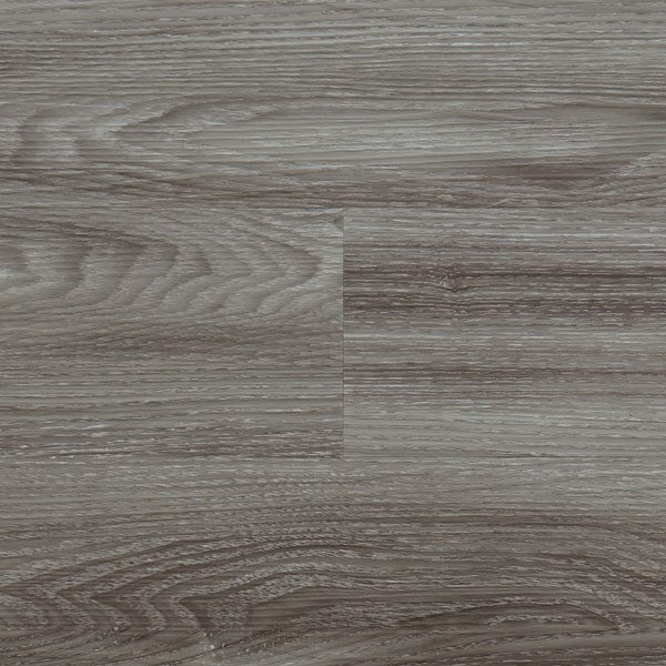 Vinil HRAST TITANIUM WINHOM-1006/0 | Floor Experts