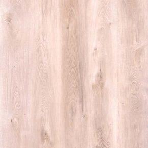 Vinil HRAST TOSCANA FUTCOM-1081 | Floor Experts
