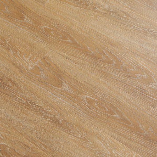 Vinil podovi HRAST VALLEY WINSTA-1037/0 Posetite centar podnih obloga Floor Experts
