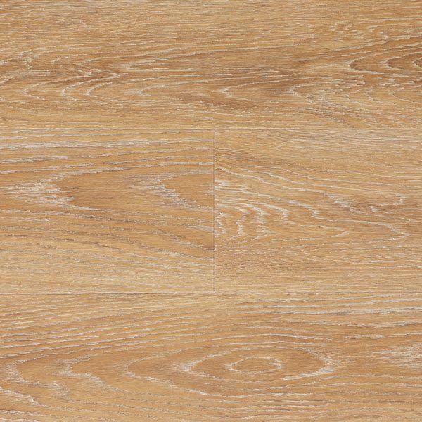 Vinil HRAST VALLEY WINSTA-1037/0 | Floor Experts