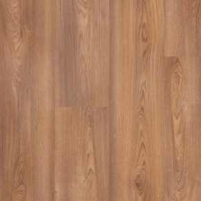 Vinil HRAST VELVET 226M PODC40-226M/0 | Floor Experts