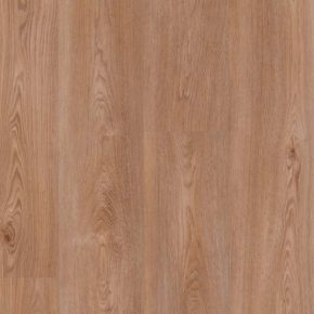 Vinil HRAST VELVET 236L PODC40-236L/0 | Floor Experts