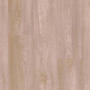 Vinil HRAST VELVET 261L PODC40-261L/0 | Floor Experts