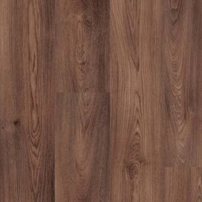 Vinil HRAST VELVET 663D PODC40-663D/0 | Floor Experts