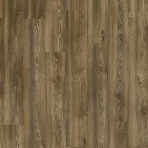 Vinil HRAST VELVET 663D PODG55-663D/0 | Floor Experts