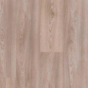 Vinil HRAST VELVET 693M PODC40-693M/0 | Floor Experts