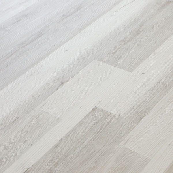 Vinil podovi HRAST VOLGA WINCLA-1095/0 Posetite centar podnih obloga Floor Experts