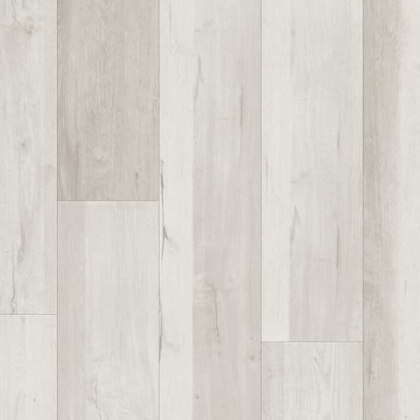 Vinil HRAST VOLGA WINCLA-1095/0 | Floor Experts