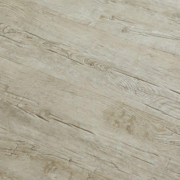 Vinil podovi HRAST WEATHERED WINPRC-1014/1 Posetite centar podnih obloga Floor Experts