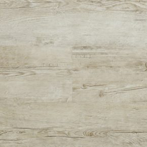 Vinil HRAST WEATHERED WINPRC-1014/1 | Floor Experts