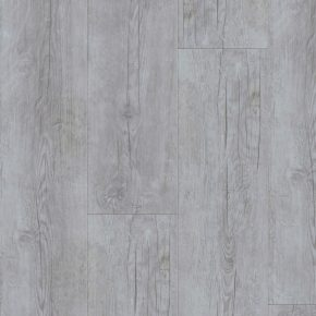 Vinil HRAST WEATHERED WINPRC1014 | Floor Experts